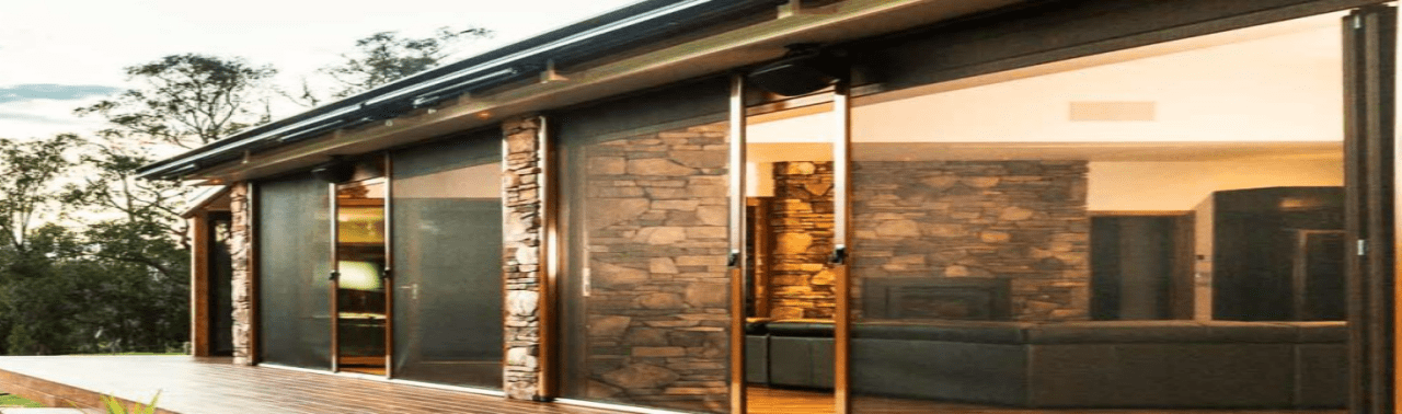 Adam Design House - plase de tantari