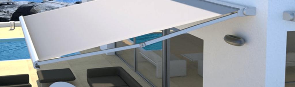 Adam Design House - Sisteme de umbrire