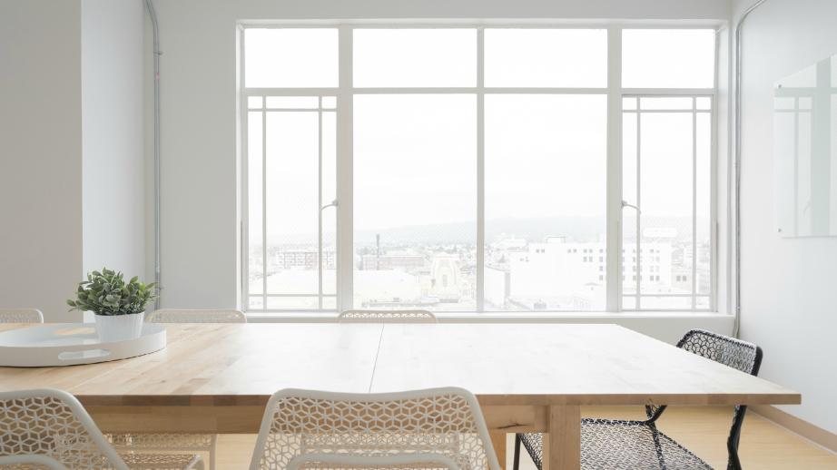 Adam Design House - ferestre PVC
