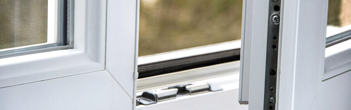 Adam Design House - feronerie tamplarie PVC