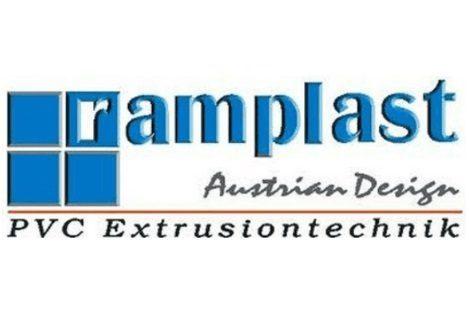 Profile PVC Ramplast
