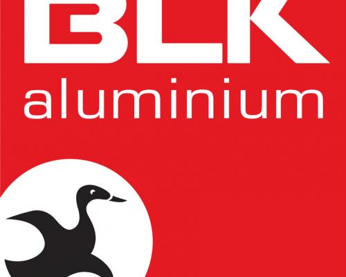 Tamplarie Aluminiu BALKAN