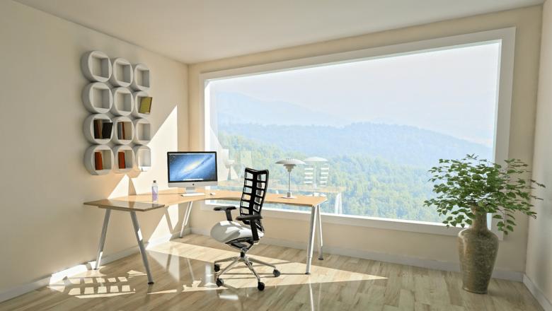 Die Vorteile der Wahl von doppelt verglasten Fenstern